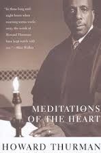 thurman meditations